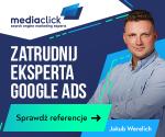 Reklama Google Ads dla szkół i nie tylko
